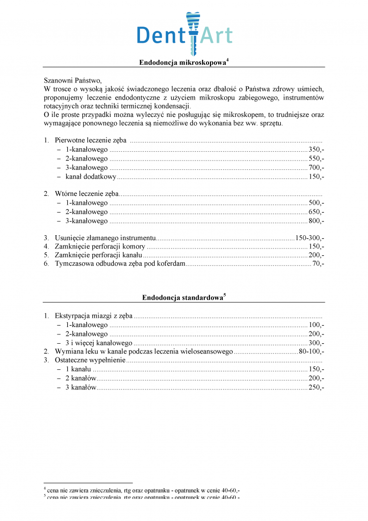 file-page3