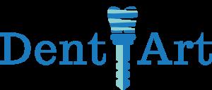DentArt-logo