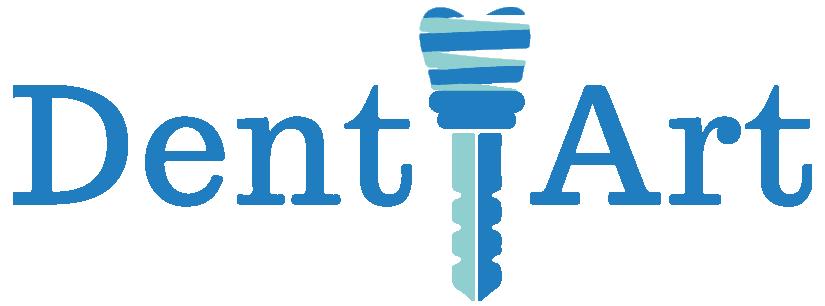 DentArt – Dentysta Skawina